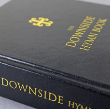Downside Hymn Book