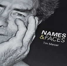 Names & Faces